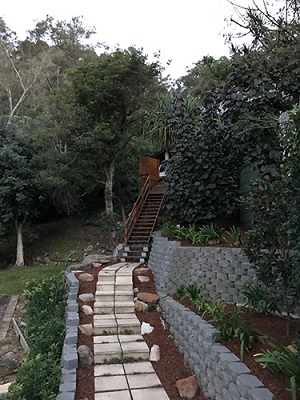 soft-lanscaping-collaroy-paving-path-ccandm-landscapes