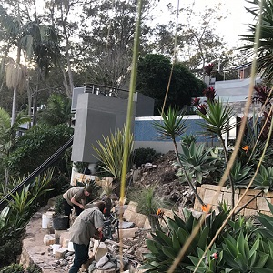 soft-lanscaping-palm-beach-ccandm-landscapes
