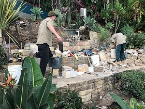 soft-lanscaping-palm-beach-sydney-ccandm-landscapes